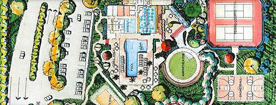 Site Planning U0026 Design